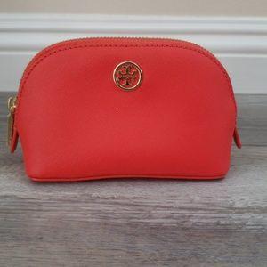 Tory Burch Accessory Bag